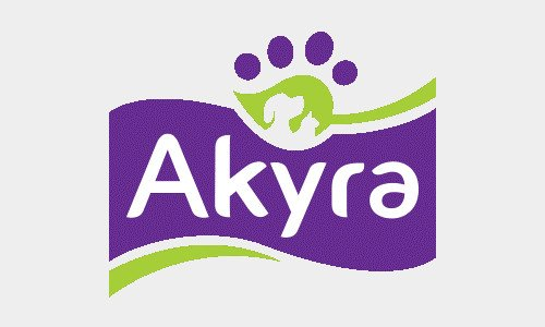 Akyra snacks
